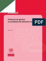 DOCUMENTO DE VIOLENCIA DE GENERO.pdf