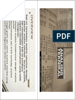 bab-16-analisis-teknikal1.pdf