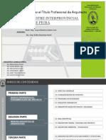 307250956-FAUA-UPAO-Expo-Tesis-Terminal-Terrestre-Interprovincial-de-Piura.pdf