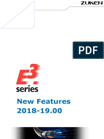 New Features English