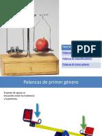 128.1m Tipos de palanca (1).pptx