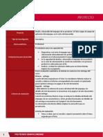 Proyecto Empaques y Materiales POLITECNICO GRANCOLOMBIANO