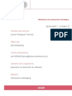 DS_DPES_U1_A1_FJRT