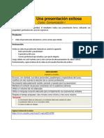 M03_T1_COMU1 (2).docx