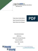 CindyJohanna CardonaBolaños Plan Actividad2.PDF