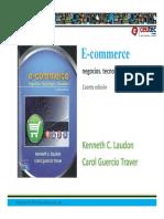 Capitulo4 E Commerce