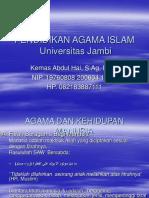 Powerpoint Pai