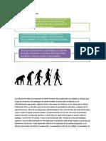 MANUALDE_1:Introducción CIENCIA, EVOLUCION, Y CREACIONISMO