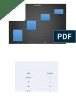 eimi diapositiva 3