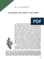 o proletariado como produtor e como produto - bernardo.pdf