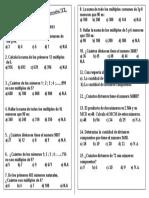 EJERCI DE ARITM5 DIVISORS.doc