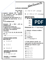 TEORIA DE MULTIPLO ARTM5.docx
