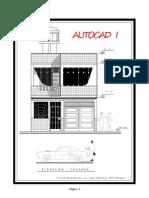 Manual Autocad Oficial Basico (1) (1)