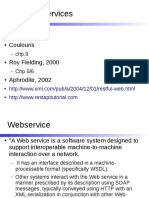 07 Webservices A