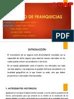 128703144 Proyecto Cabanas Turisticas