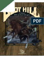 Boot Hill.pdf