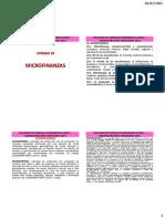 10 Fce Adm.fin. 10 Microfinanzas