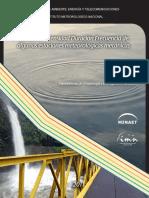 cidf_mecanicas.pdf