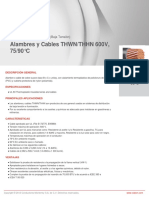 tabla de calibre de cable en mm.pdf