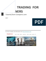 forex-trading-for-beginners.pdf