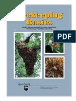 BeekeepingBasics.pdf