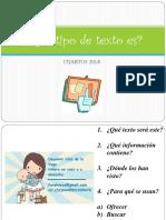 Power-n°-4-aviso.pdf