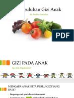183865434-Penyuluhan-Gizi-Anak-ppt.ppt
