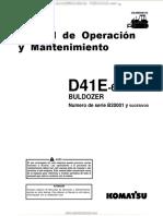 manual-operacion-mantenimiento-tractor-cadenas-d41e-6-komatsu.pdf