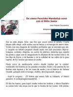cómo panchito madefuá cenó con el niño jesus.pdf
