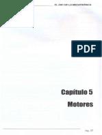 Motores Op