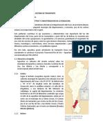 1)(Aguachica)Proyecto Integrador - Sistemas de Transporte