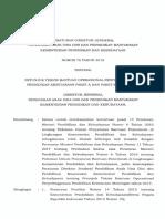 juknis bop paket a b tahun 2018.pdf