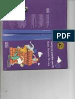 documents.tips_amigo-se-escribe-con-hpdf.pdf