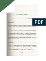 Dialnet-LosNumerosPrimos-2794106.pdf