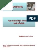 Metrologia Exercicio Calculo Incertezas