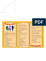 wani.pdf