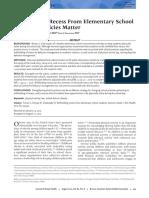 turner et al-2013-journal of school health