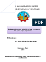 110187456-Endurecimiento-por-solucion-solida.doc