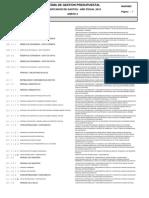 clasificador de gasto 2018.pdf