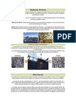 272421194-Fases-de-Industrializacion-Del-Hierro.docx