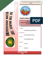 288725413-INFORME-MOLIENDA.docx