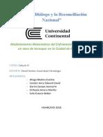 Informe de Calculo 3 (TERMINADO)