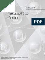 Presupuestos_empresariales_----_(Módulo_9._Presupuesto_Público)
