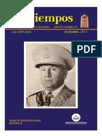 Rosa Maria Vargas-Articulo Revista de Historia y Cultura TIEMPOS Nro. 12- Dic.2017