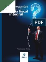 318-preguntas-trascendentales-en-una-asesoría-fiscal-integral-e-book-Armando-Llanos-Mendoza.pdf