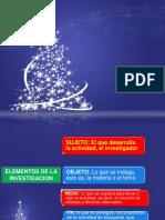 Metodologia Inv2018 - Copia