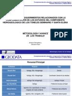 Tema  1 FASES DE UN ESTUDIO HIDROGEOLOGICO.ppt