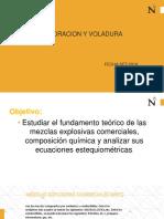 voladura4
