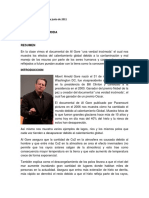 Semana 3- Miercoles 22 de junio de 2011.pdf