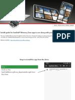 SanDiskMemoryZone_QuickStartGuide.pdf